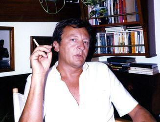 Marc FIEVET