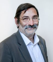 Daniel IBANEZ