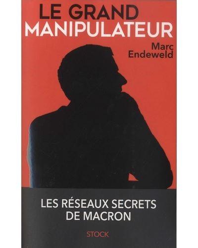 Le grand manipulateur