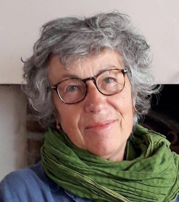 Emmanuelle NOBÉCOURT