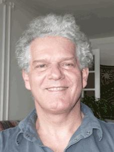 Jean-Michel FOURNIAU