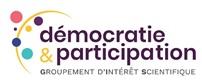 Gis Démocratie & Participation