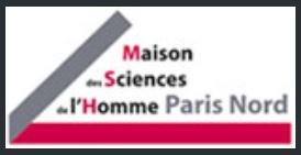 MSH Paris Nord