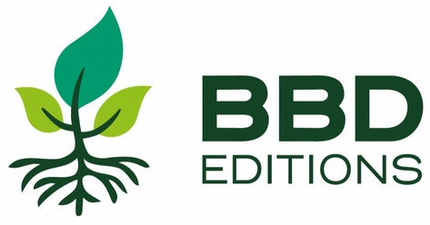 BBD éditions