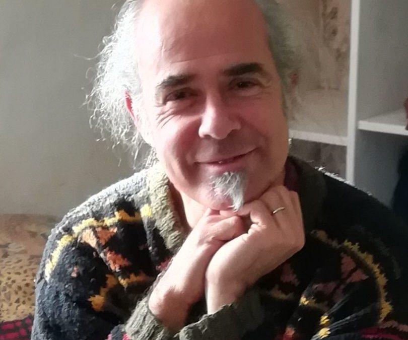 Philippe PIARD
