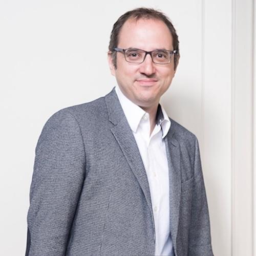 Raphaël RUFFIER-FOSSOUL